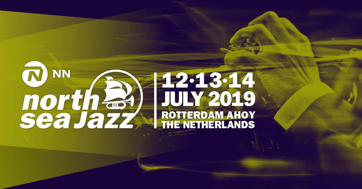 12 13 14 juli 2019 officieel programma nieuws tickets nn