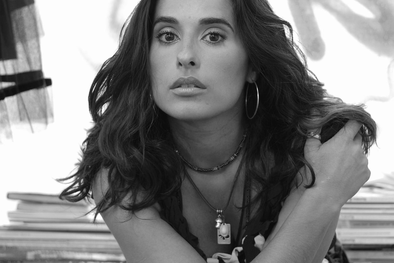 Cristina Branco - Abril