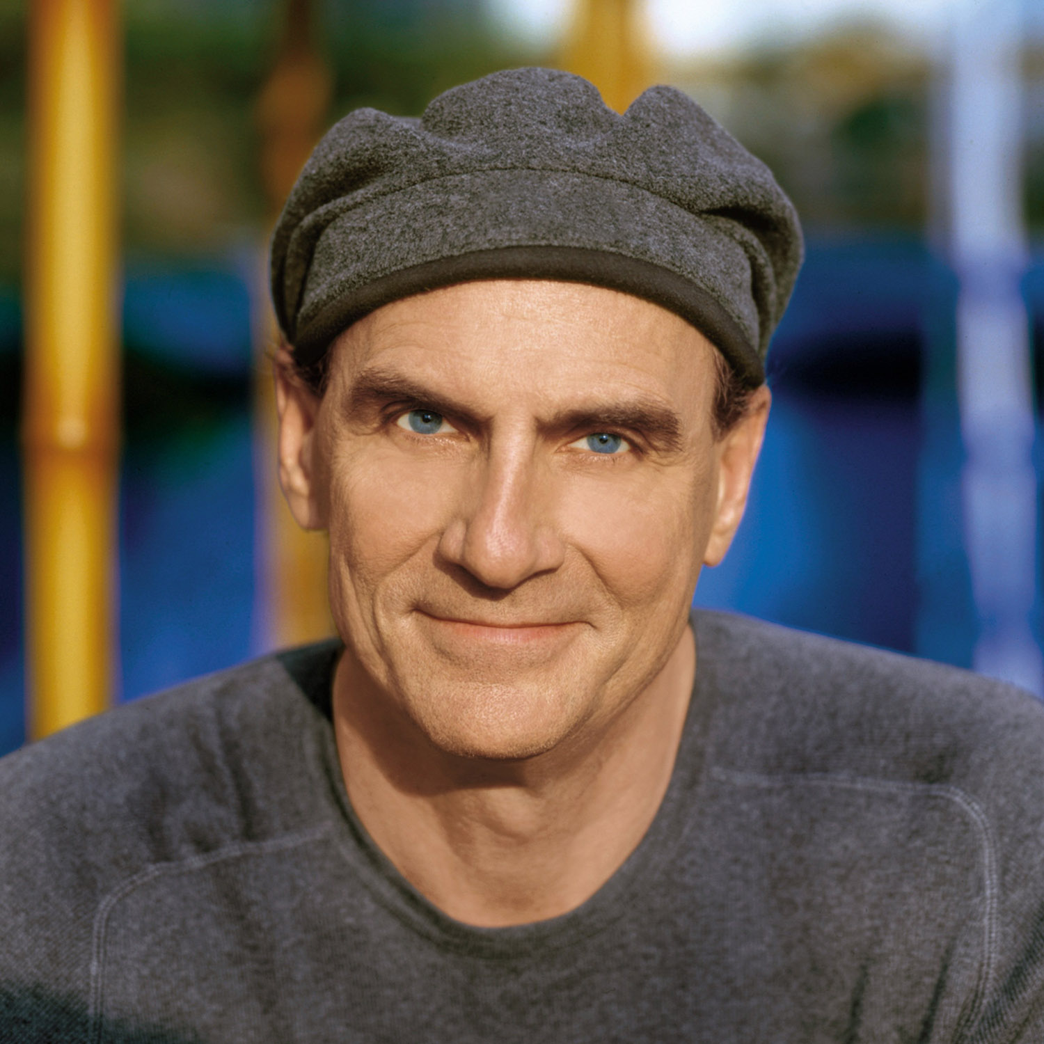 james taylor and band nn north sea jazz festival. Black Bedroom Furniture Sets. Home Design Ideas