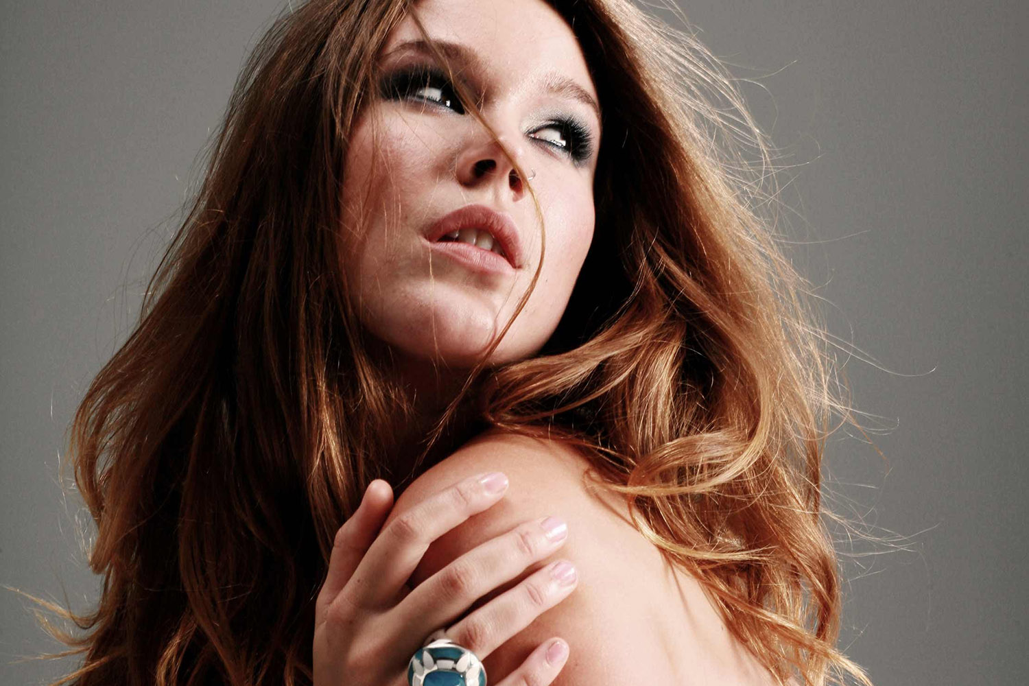 Joss Stone Nude Photos 83