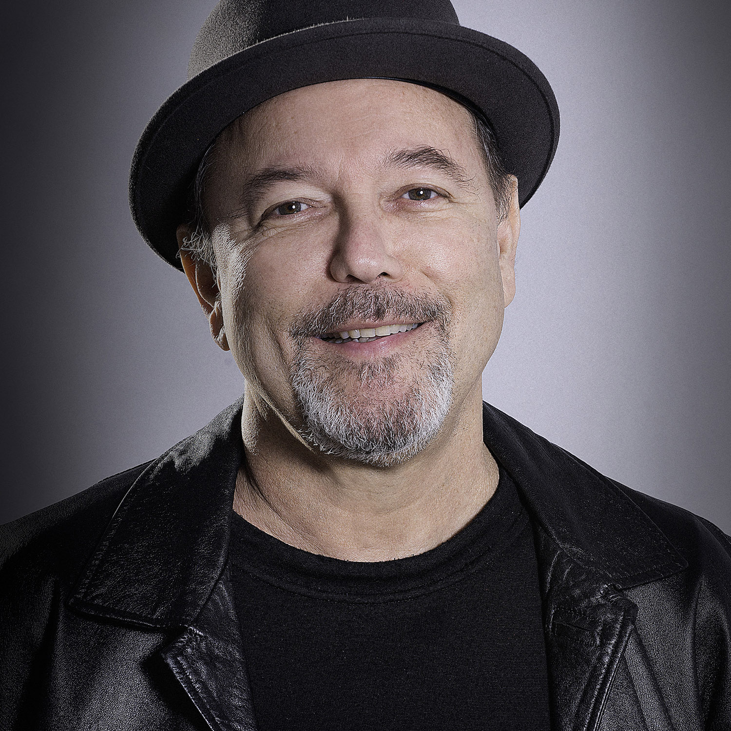 ruben blades roberto delgado salsa big band nn north sea jazz